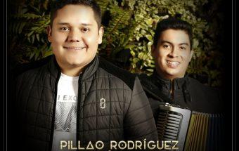 PILLAS_LIS