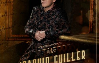 Joaquin_Guiller-Te_Lo_Perdiste-Frontal