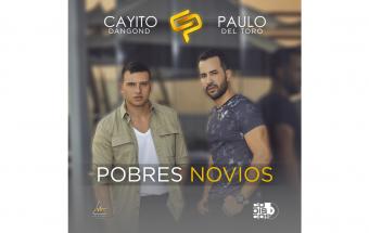cayito