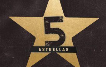 5-ESTRELLAS-lo-nuevo-del-grupo-KVRASS.-849x450