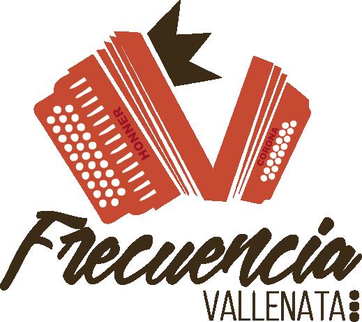 Frecuencia Vallenata