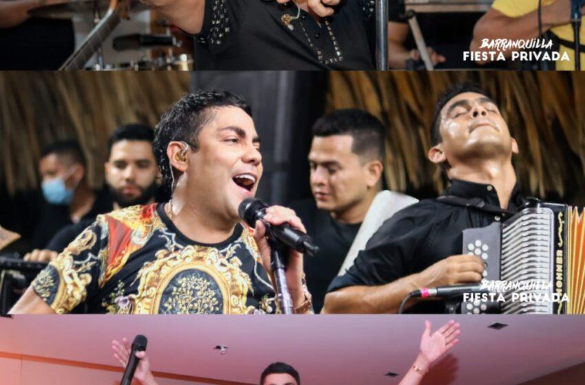 Noticias de Churo Diaz
