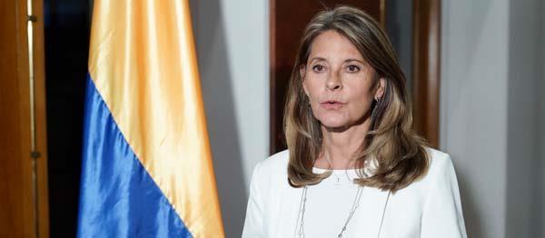 Vicepresidente-Canciller pide investigar a juez por revictimizar a mujer en audiencia